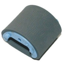 Rolete Pickup Laserjet Hp P1505 | M1120 | M1536 Rl1-1497-00