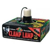 Zoomed Spot Para Lampadas Clamp Lamp Lf-11 (14 Cm)