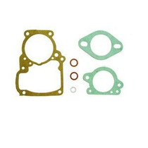 Jg Juntas Carburador Weber Corcel/belina 1.4/1.6 Del Rey 1.6
