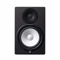 Par Monitor Yamaha Hs8 | Estúdio | Referência