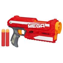 Nerf Mega N-strike Elite Magnus - Hasbro