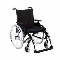 Cadeira De Roda Start M0 Ottobock - Pronta Entrega