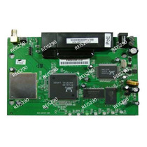 Placa Pcba 1000mw 2,4 Ghz 802.11bg - Apr-wr 254