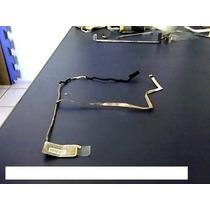 Cabo Flat Notebook Ibyte Ncl50 Dc020011r10 Rev:1.0