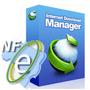 Idm Internet Download Manager Final 2015 - Melhor Oferta.