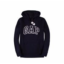 Casaco Gap Moletom Original