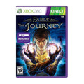 Super Game Fable The Journey Xbox360 Kinect Portugues Leilão