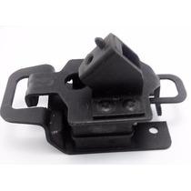 Coxim Calço Motor Dianteiro Ld Gm S10 Blazer 2.2 Gasolina