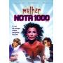 Dvd, Mulher Nota 1000 - Bill Paxton, Kelly Lebrock Maravilha