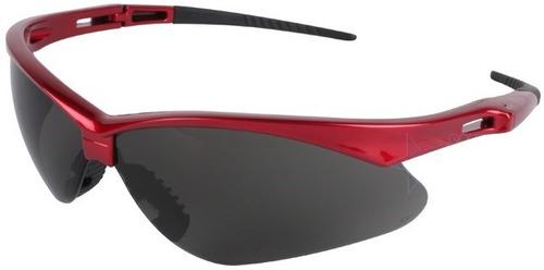 28c11c3c3c5c2 Oculos Nemesis Jackson Varios Modelos Proteção Uv Epi Ca Un - R  74 ...