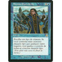 Magic: 03 X Pressão Equivalente - Mint - Port