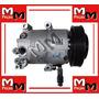 Compressor Ar Condicionado Kia Soul 1.6 16v