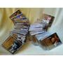Coleção Música Do Século 46 Cds Caras Pop Rock 2000 Lacrado