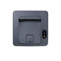 Impressora Samsung Ml2851nd