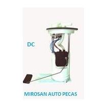 Modulo De Combustivel Stilo 1.8 8v 05/ Flex F000te0140 - Vp0