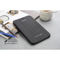 Case Capa Para Tablet Samsung Galaxy Tab3 8 Polegadas