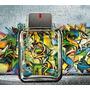 Urbano Desodorante Colonia Masculino 100 Ml. R$ 94,00