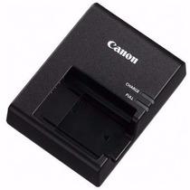 Carregador Canon Lc-e10c Para Lp-e10 Eos 1100d Kiss X50 T3