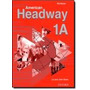 American Headway Work Book 1a