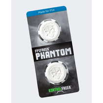 Fps Freek Phantom [ps4] Revendedor Oficial Kontrol Freek