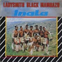 Cd Ladysmith Black Mambazo Inala (importado)