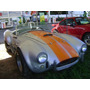 Shelby Cobra 1978 Replica 302 V8 Vendo Alugo P/ Filmagem Etc