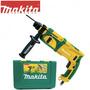 Martelete - 15/16 - 780w - Hr2014 - 220v - Makita