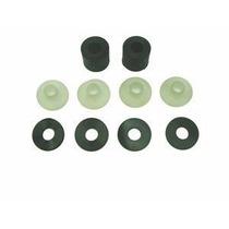 Kit Repar.acoplam.corsa/meriva/montana 02/(trambul./parcial)