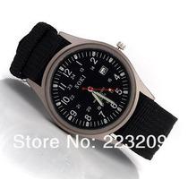 Relógio militar SOKI