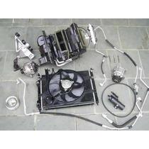 Kit Do Ar Condicionado Do Palio Fire