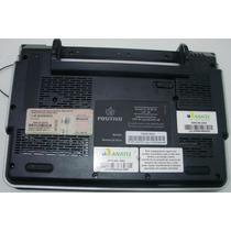 Carcaça Completa Positivo Mobile Mobo M900 M970 Netbook