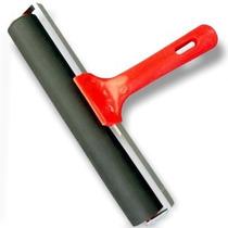 Rolo Borracha Xilogravura E Gravura Em Metal 20cm *frete+bar