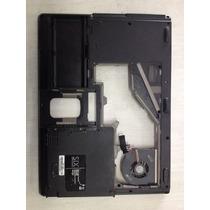 Base Inferior Notebook Philco Phn15145 / Six Snl 5000