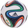 Bola Oficial Adidas Fifa World Cup 2014 Size 5