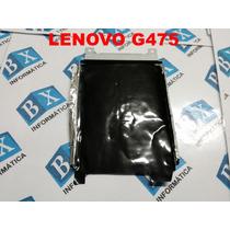 Suporte Case Do Hd Notebook Lenovo G475