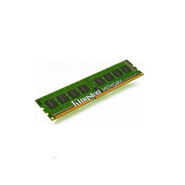 Memoria Desktop Kingston Kvr16n11s6/2 2gb 1600mhz Ddr3 Non-e