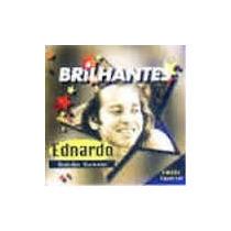 Cd- Ednardo Brilhantes
