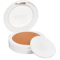 Pancake Revlon New Complexion One Step, Medium Beige 05