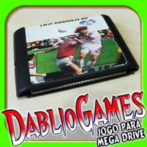 Fifa Soccer 95 - Mega Drive Sega Original Genesis