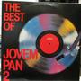Lp The Best Of Jovem Pan 2 The Smits Van Halen Simply Red