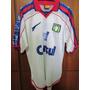 Camisa São Caetano De Jogo Temporada 98-99 Uniforme 2