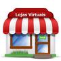 Loja Virtual Gratis Instalada E Hospedagem Ilimitad 12 Meses