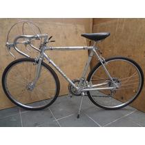 Caloi 10 Jovem Bicicleta Antiga Speed Juvenil Aro 24