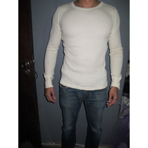 Blusa Masculina Slim Fit Ralph Lauren Pronta Entrega!!!