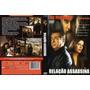 Pacote Com 5 Filmes Em Dvd Originais