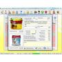 Controle De Estoque Vendas E Financeiro Completo V3.0 Plus
