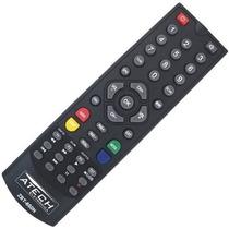 Controle Remoto P Conversor Digital Castelo