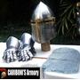 Partes E Peças Para Sua Armadura Medieval-melhor Preço!!!!!!