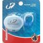 Protetor Nasal/ Nose Clip Hammerhead