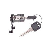 Cilindro Porta C/chave - Dir.- Silverado-grand Blazer 97/ 02